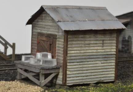 Ice House 2