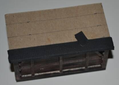 coal 31