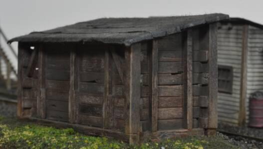 Coal Bunker 3