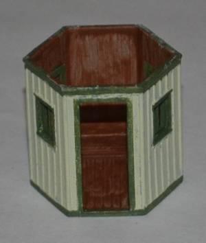Cabin05