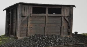 Coal 36