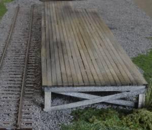 Dock (12)
