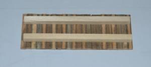 Dock (2.2)