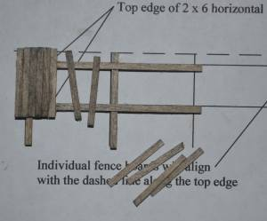 Fence (11)