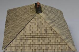 Roof (10)