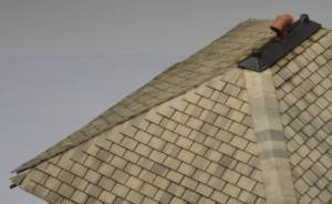 Roof (11)